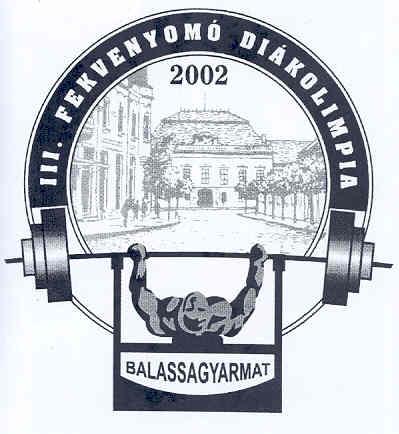 XVII. Nógrád Megyei Fekvenyomó Kupa - Balassagyarmat, 2017. október 22.